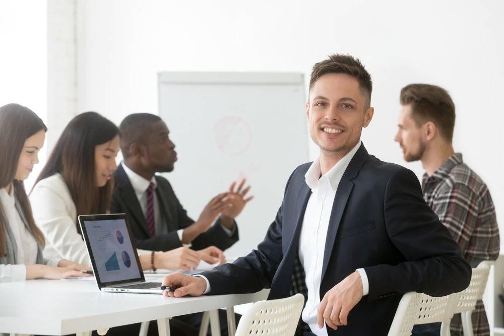 Career Opportunities at NeoDyne