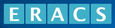 ERACS logo