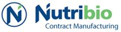 Nutribio logo