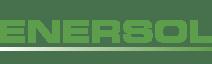 enersol logo