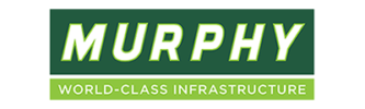 Murphy International Logo